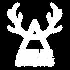 Antler_Studios_Logo_NoBackground_White.png