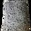 Thumbnail: JJ82 Infinity Grey - Jijou Capri