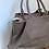 Thumbnail: Margaret Leather Handbag
