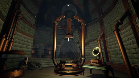 Edric's Lab.png