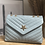 Thumbnail: Mandy Stars Crossbody bag