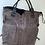 Thumbnail: Giacca Vintage Handbag