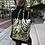 Thumbnail: Big Zebra Tote Bag