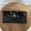 Thumbnail: Army Wallet Bobo Pony leather - Jijou Capri
