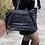 Thumbnail: Marcie Vintage Leather Handbag