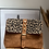 Thumbnail: Tally Leather Crossbody Bag