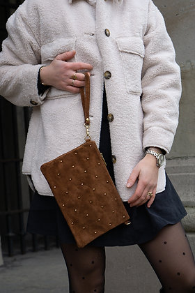 Victoire Clutch
