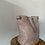 Thumbnail: Liliana Bucket Studs Crossbody Bag