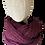 Thumbnail: JJ73 Infinity Wine - Jijou Capri