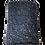 Thumbnail: JJ82 Infinity Blue - Jijou Capri