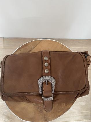 Bella vintage handbag- Jijou Capri