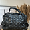 Thumbnail: Jodi Vintage leather Handbag