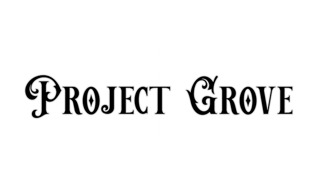 Project grove logo for demo (2).png