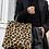 Thumbnail: Gerard Pony Leather Handbag