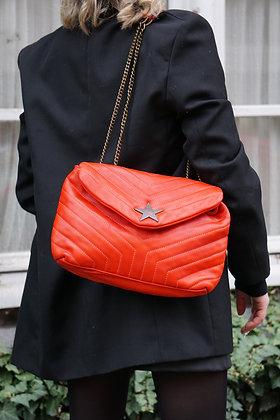 Mandy V2 Crossbody bag