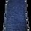 Thumbnail: JJ73 Infinity Blue Navy  - Jijou Capri