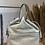 Thumbnail: Baya Crossbody bag