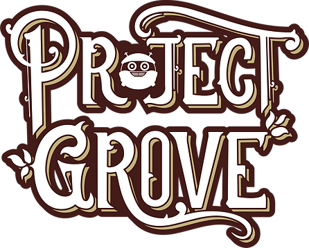 ProjectGroveLogo_Red_2.png