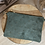 Thumbnail: Green Sage Victoire Clutch - Jijou Capri
