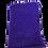 Thumbnail: JJ84 Infinity Purple - Jijou Capri