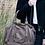 Thumbnail: Hana Vintage Leather Handbag
