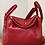 Thumbnail: Patty Leather Handbag