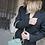 Thumbnail: Stella Crossbody bag