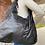 Thumbnail: Stephanine Vintage Leather Handbag