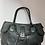 Thumbnail: Green Bellame Vintage Handbag - Jijou Capri
