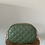 Thumbnail: Cruise Matelassé Crossbody Bag