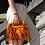 Thumbnail: Mini Seville Leather Crossbody Bag