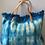 Thumbnail: Tie Dye Handbag
