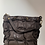 Thumbnail: Helbert vintage Bloss Leather Handbag