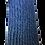 Thumbnail: JJ73 Infinity Blue - Jijou Capri