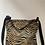 Thumbnail: Zaino Futura Pony leather handbag
