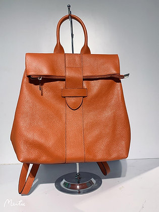 Bella Backpack JIJOU CAPRI