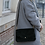 Thumbnail: Suzie Suede Leather Crossbody Bag