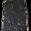 Thumbnail: JJ82 Infinity Black - Jijou Capri
