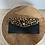 Thumbnail: Mini cheetah Wallet Bobo Pony leather - Jijou Capri