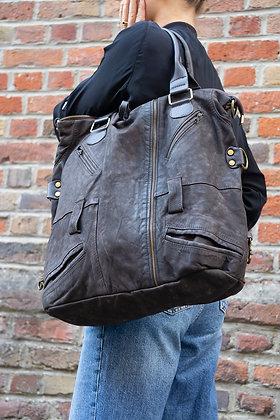 Giacca Vintage Handbag