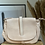 Thumbnail: Lena Leather Crossbody Bag