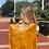 Thumbnail: Vancouver Medium Croco Handbag
