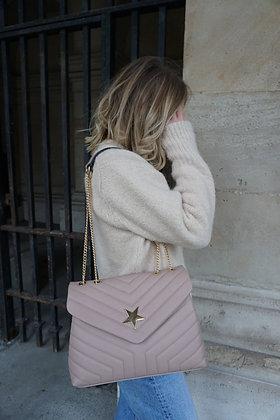 Mandy Stars Crossbody bag