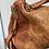 Thumbnail: Demy Vintage Leather Handbag