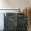 Thumbnail: Jill Olive Suede Leather Crossbody Bag - Jijou Capri