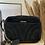 Thumbnail: Sedona Crossbody bag