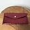 Thumbnail: Wallet Bobo Metallic