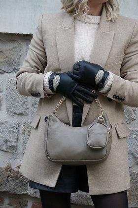 Tonya Crossbody Bag