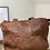 Thumbnail: Olly Vintage Leather Handbag