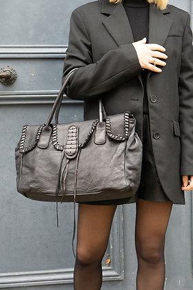 Bellame Vintage Handbag
